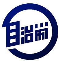 自治労ロゴ